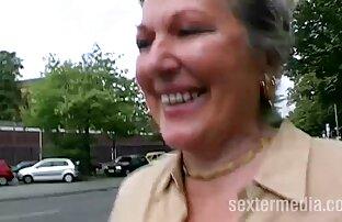 A Minha Linda Camgirl Favorita Dá lesbicas transando gostoso Uma Squi Espectacular.