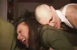 Um Verdadeiro video lesbicas gratis Broche Ao Estilo Italiano