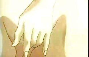 Ryo Akanishi cuida bem do Galo no lésbicas se esfregando até gozar hardcore-More no Pissjp com