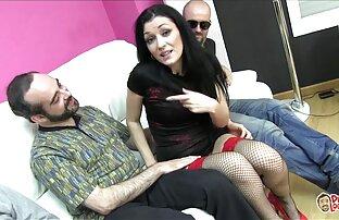 Stripper excitada e video lesbicas se chupando Lila