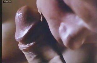 FantasyMassage ffm 3way Birthday video porno lebica Surprise