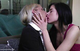 Cumshot sexo entre mulheres amador facial Asiático