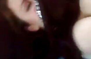 faz um videos lesbicas gozando broche incrível.