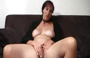 PervCity Cumswap video pornor lesbico Anal Threesome