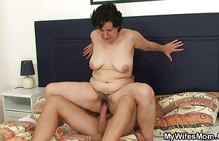 a foder o meu sexo entre mulheres loiras vibrador roxo até me vir!!!!