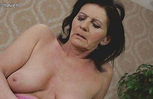 O gostosas lesbicas transando FakeAgent Horny gym manager leva o creampie.