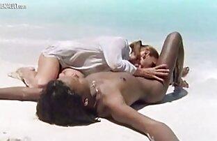 LETSDOEIT-Lucky Czech Stud Nails Hardcore the sexo lesbico entre japonesas Massage Lady