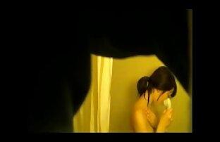 Ladyboy Gitar mulher transando com lésbica Forever Young Bareback